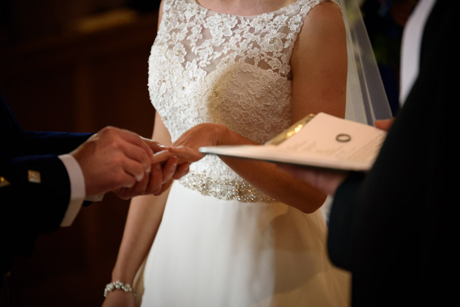 Kyle-and-Natalie-Cornhill-House-Wedding-33