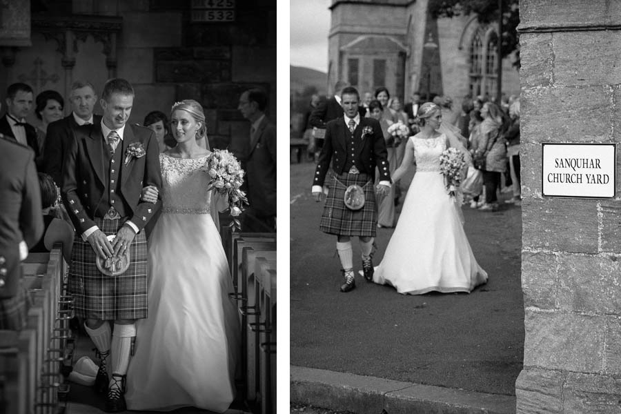 Kyle-and-Natalie-Cornhill-House-Wedding-36