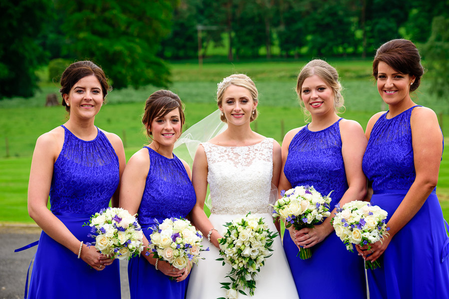 Kyle-and-Natalie-Cornhill-House-Wedding-39