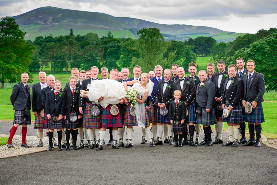 Kyle-and-Natalie-Cornhill-House-Wedding-40
