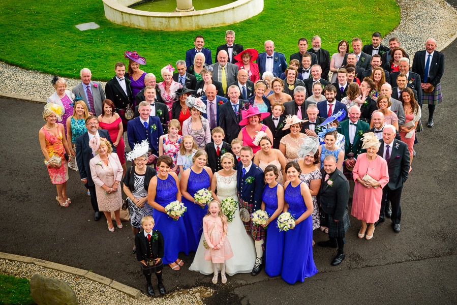 Kyle-and-Natalie-Cornhill-House-Wedding-41