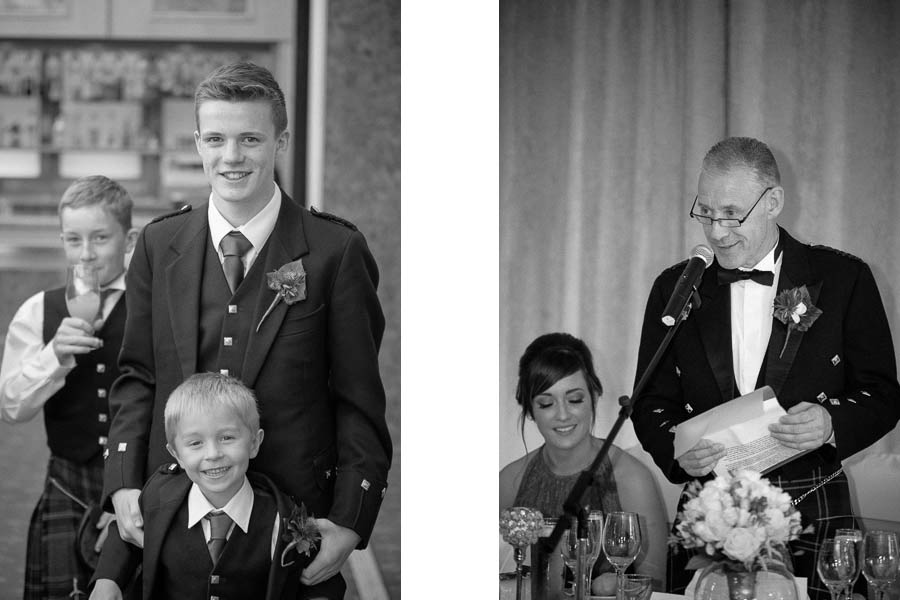 Kyle-and-Natalie-Cornhill-House-Wedding-48