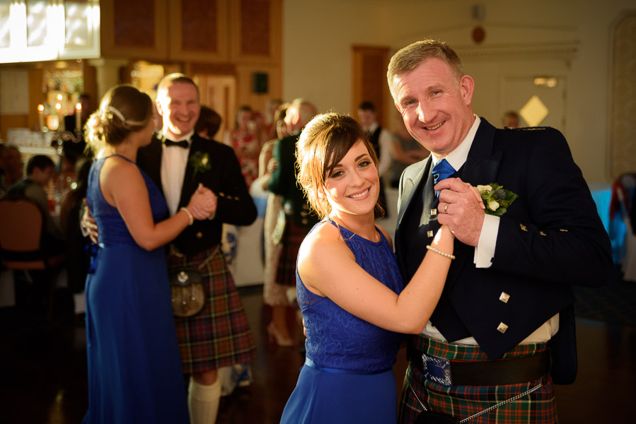 Kyle-and-Natalie-Cornhill-House-Wedding-58