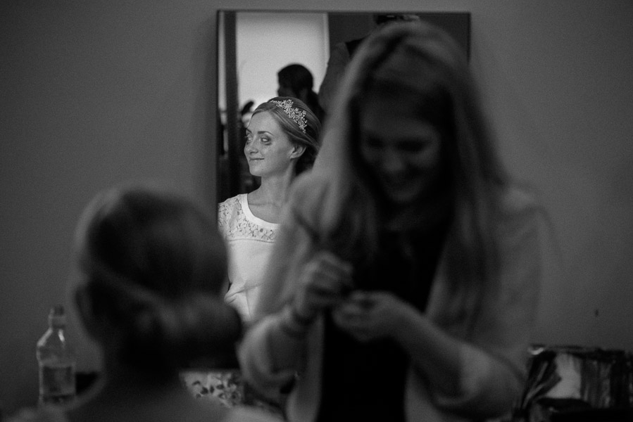 Kyle-and-Natalie-Cornhill-House-Wedding-6