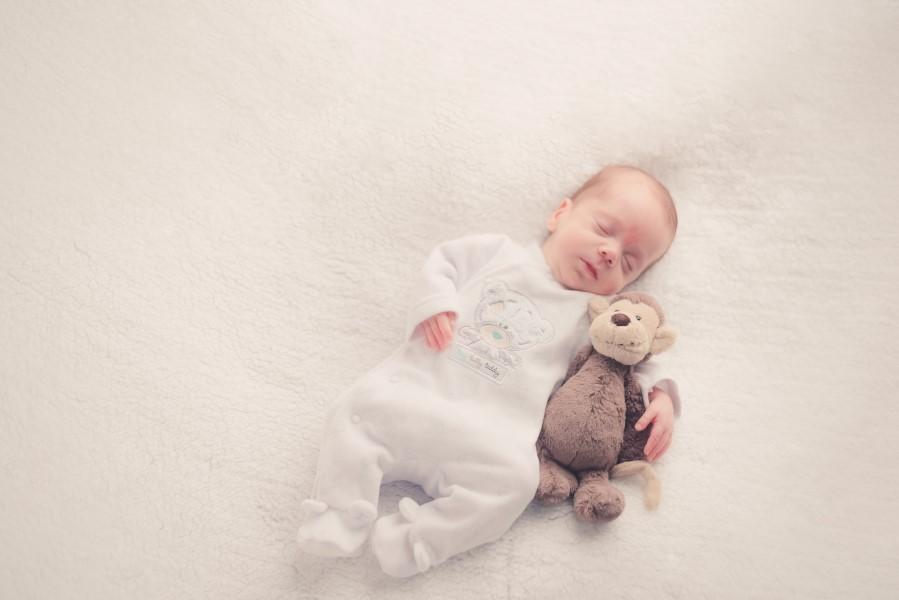 blog baby scott (1)