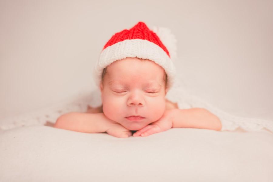 blog baby scott (10)