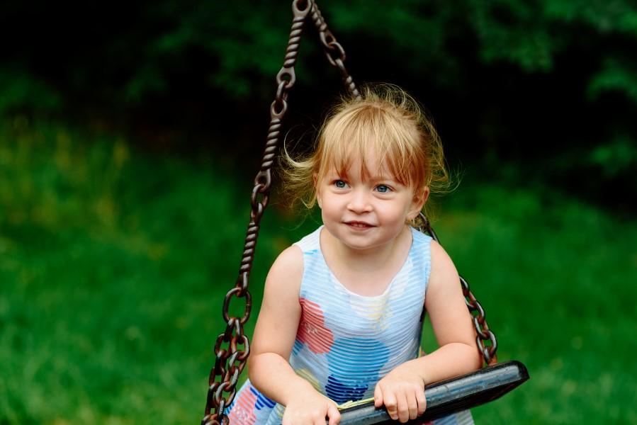 Read Family Blog (11)