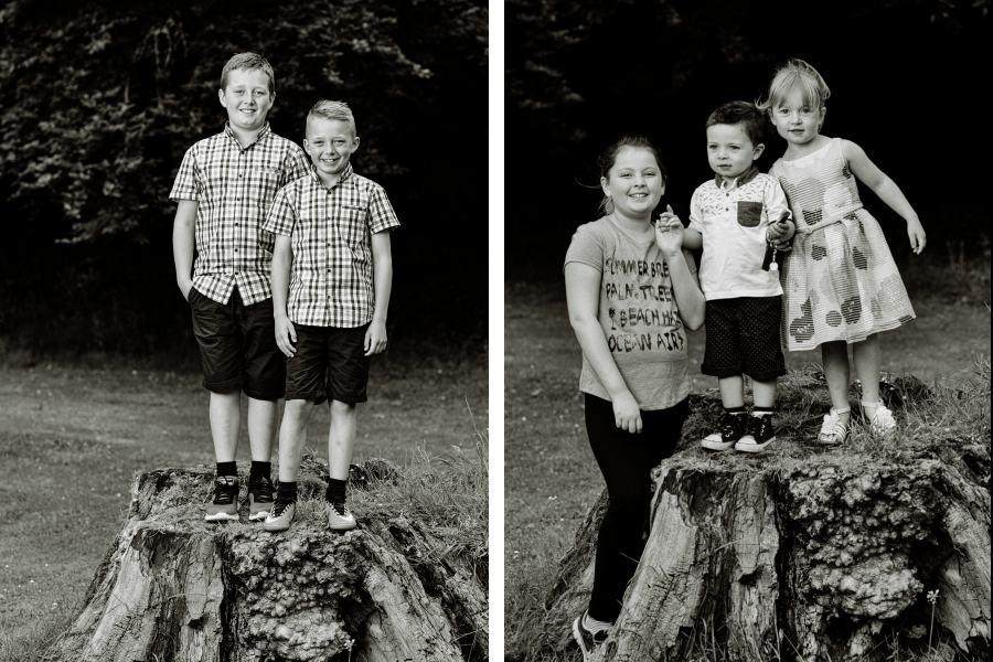 Read Family Blog (12)