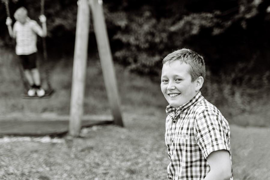 Read Family Blog (16)