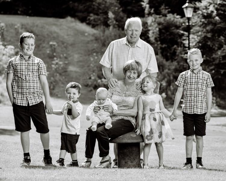 Read Family Blog (7)