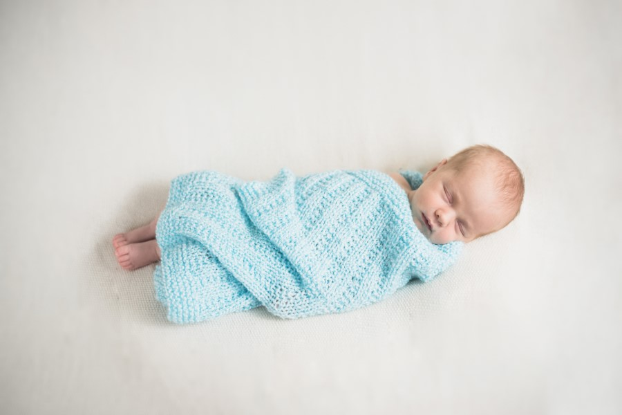 Baby Christopher (2)