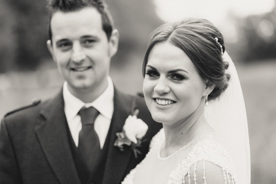 Stuart and Angie Blog (12)
