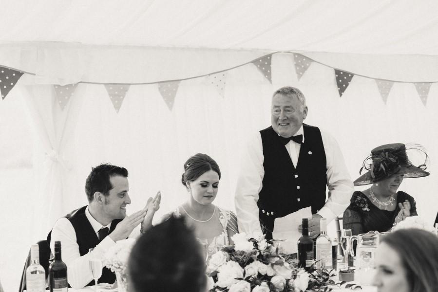 Stuart and Angie Blog (27)