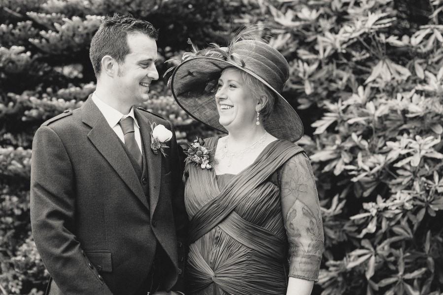 Stuart and Angie Blog (3)