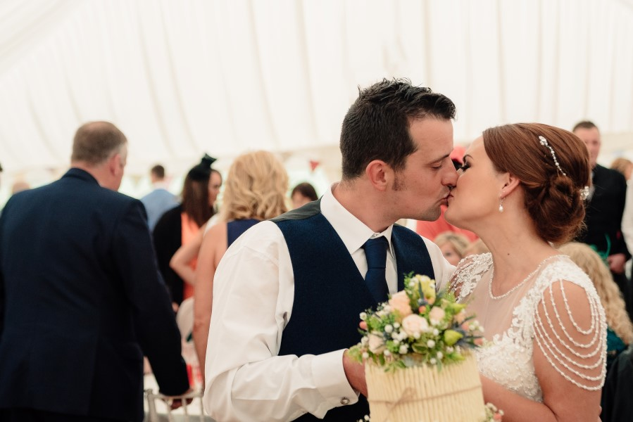 Stuart and Angie Blog (44)
