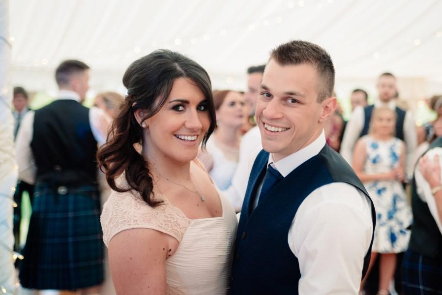 Stuart and Angie Blog (47)